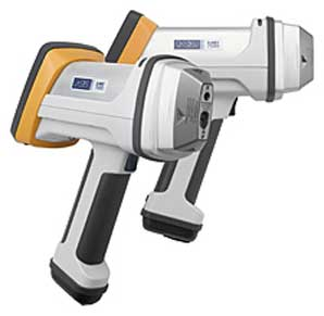 x-met7000-range-handheld-xrf-analysers