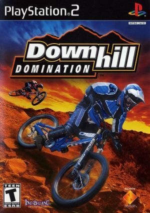 Download Game Downhill Ppsspp Cso : download, downhill, ppsspp, Download, Ppsspp, Downhill, 200Mb, Multifilestune, Currently, Emulator, Almost, Platform, There., Miquel, Nygren