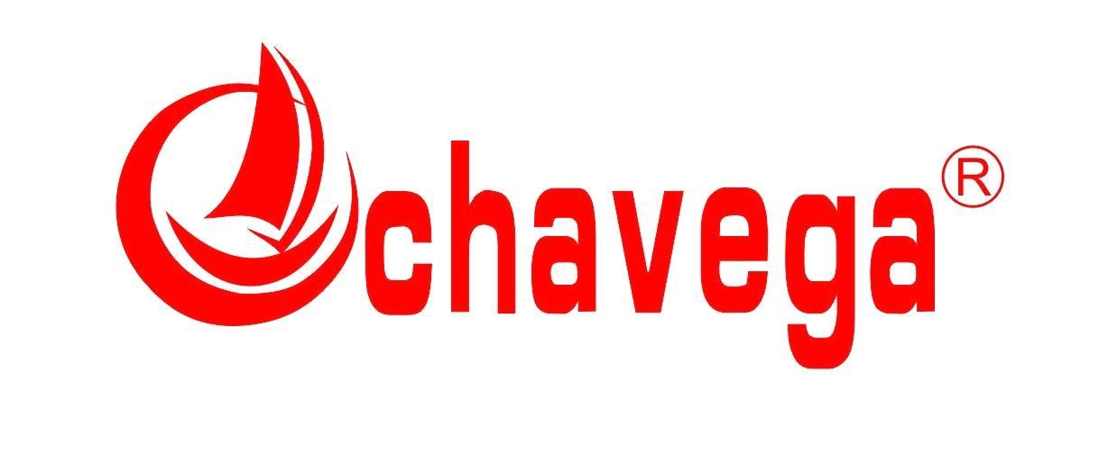 CHAVEGA