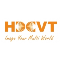 HDCVT