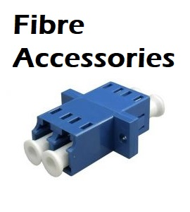 Fibre Accessories