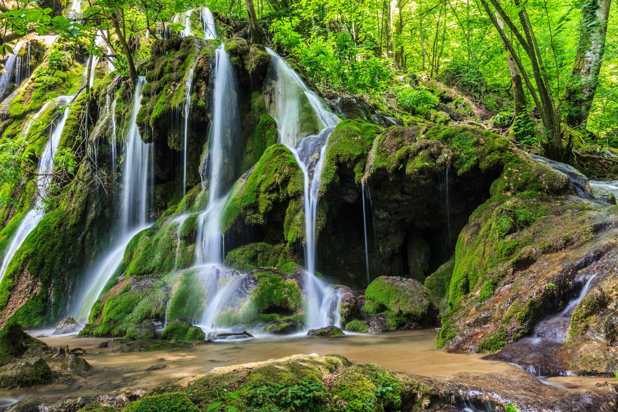 beusnita waterfall PMDHAY4 scaled