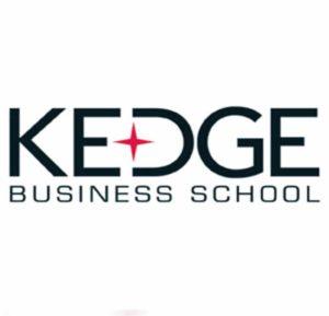 Consultant SEO pour Kedge