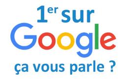 Consultant SEO Google Marseille