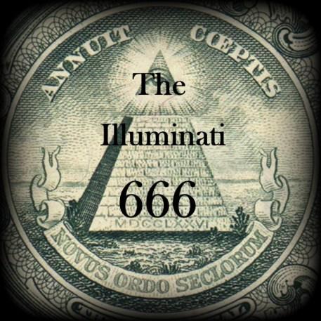 de-ce-promoveaza-iluminatii-competitia_c5fffafddacd99