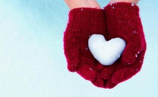 Imagenes-de-amor-y-romance-4