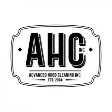 Advanced Hood Cleaning Inc.