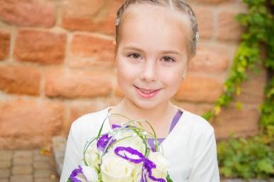 Hochzeit-Hochzeitsfotograf-Romy-Häfner-1004