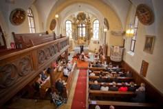 Hochzeit-Hochzeitsfotograf-Romy-Häfner-1008-1024x683