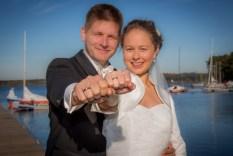Hochzeit-Hochzeitsfotograf-Romy-Häfner-3646-1024x683