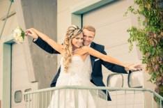 Hochzeit Paarshooting Romy Häfner