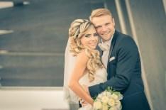 Hochzeit romy Häfner scherauer hof