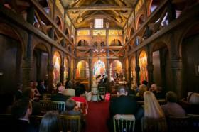 Rust-Europapark-Hochzeit-1096-1024x683