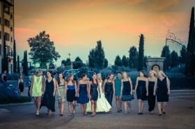 Rust-Europapark-Hochzeit-2998-1024x683