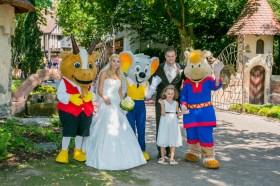 Rust-Europapark-Hochzeit-3710-1024x683