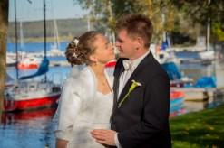my-wedding-foto-12201-1024x682