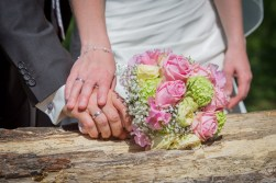 my-wedding-foto-1248-1024x683
