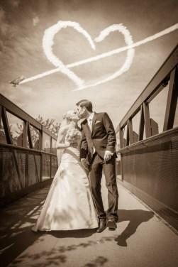 my-wedding-foto-1454-683x1024