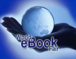 world-ebook-fair-logo.jpg