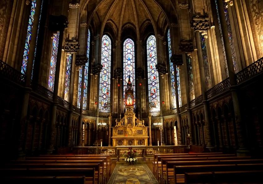 Notre-Dame de Treille