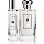 A Delightfully Addictive Fragrance Duo