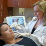 Sublative Rejuvenation: An Innovative Skin Treatment That You Should Know About