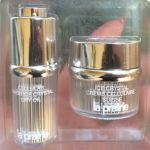 la prairie's Cellular Swiss Ice Crystal Collection – A Luxurious Way to Delay Aging