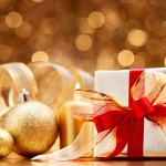 Romy Raves Holiday Gift Guide 2014: My Top 10 Must Have Gifts This Season