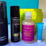 Get Ready With Me & The New Target Spring Beauty Box – An Affordable Way To Try Beauty Products