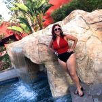 Embrace Your Curves This Summer: Magicsuit Swimwear Captures Old Hollywood Glamour