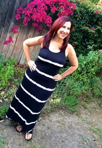 Soybu OP Dress 2
