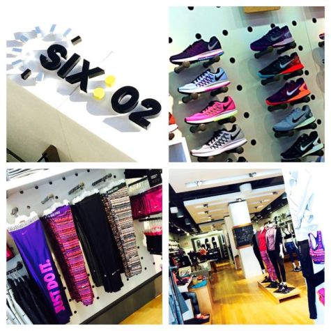 DTSM Six02 Store Collage