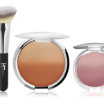 ROMY RAVES SPARKLING HOLIDAY GIVEAWAY: IT Cosmetics Visions of Sugar Plums Gift Set (3 Winners)