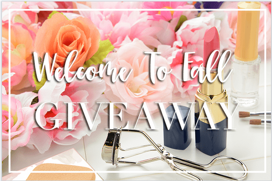 contest, giveaway, free, prizes, cash, $500