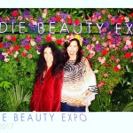 My Top 5 Favorite Product Discoveries at Indie Beauty Expo LA 2017