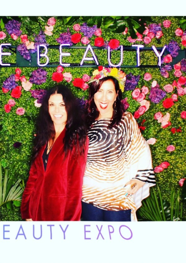 indie beauty expo