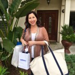 Secret Room Events Gifting Suite: My Favorite Products of 2017 Awards Season