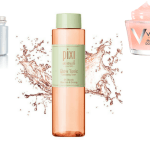 10 Best Drugstore Skincare Products for Women 40 Plus