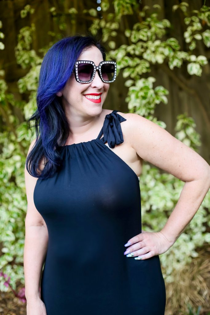 Just in time for the warmer weather months, I've partnered with Cabi Clothing to share their latest Spring collections & giveaway head-to-toe outfits to 5 lucky winners