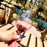 Summer Travel: 5 Inspired Things To Do in Temecula