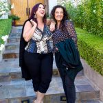 Cabi Fashion Experience: A Fun Girl's Night Out