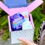 Women's Wellness: Relax & Unwind This Summer with BabbleBoxx