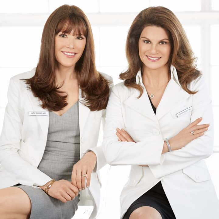 I am excited to tell you about Rodan + Fields unique Multi-Med Therapy Approach and share how it offers dermatology-inspired skincare at home