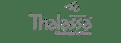 thalassa-new