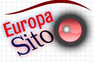 EUROPA SITO  موقع اوروبا سيتو