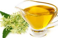 A neem olaj kiváltsága