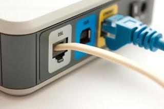 Adsl    عروض انترنت في مصر