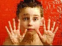 2025-re az amerikai gyerekek 50%-a lesz autista a glifozát miatt!Mondja: Dr Stephanie Seneff:
