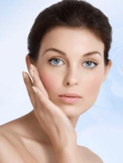 Varázslatos arcbőr ápoló