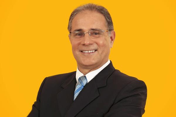Augusto Cáceres